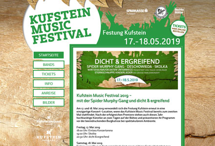 kufsteinmusicfestival.at